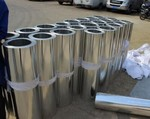 1060鋁帶/純鋁皮/鋁片