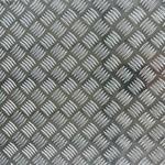 花紋鋁板   鋁帶  鋁箔