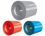 彩铝板 定制 多样