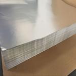 花甲粉烤肉烤鱼叫花鸡铝箔纸片材