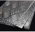 5754壓花鋁板