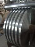 氧化铝带 巩义博宇铝材