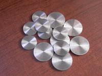 鋁圓片 餐具用鋁圓片 3003冷軋圓片