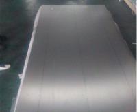 2024中厚铝板
