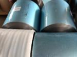 变压器铝带 巩义博宇铝材