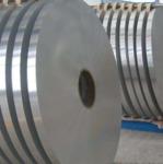 铝带 河南铝带  变压器铝带