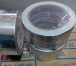 铝箔的生产,精加工