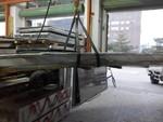 铝板材 合金板 铝板加工定制做