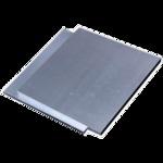 铝箔垫片 巩义博宇铝材