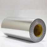 鋁箔 復合鋁箔