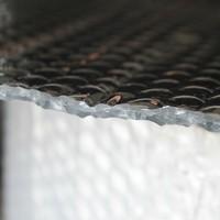 环保型隔热铝箔