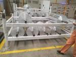 专业生产0.01-0.03家用  复合铝箔