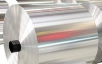 印刷鋁箔 鞏義博宇鋁材