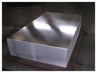 防�袛T板 博宇鋁材