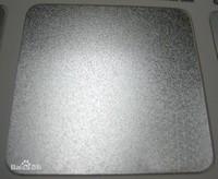 氧化鋁板 鞏義博宇鋁材 鋁合金產品