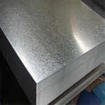3003鋁板 鞏義博宇鋁材