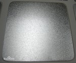 氧化鋁板  鞏義博宇鋁材