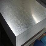 中厚板 博宇铝材