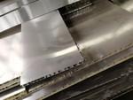 胶带铝箔 巩义博宇铝材