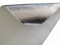 燒烤鋁箔 鞏義博宇鋁材