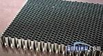 铝箔 3003蜂窝铝箔