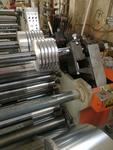 博宇鋁材  生產銷售鋁箔  鋁帶  鋁條