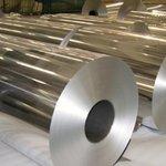 鋁帶 鋁箔 8021電池箔