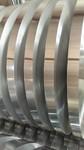 博宇鋁材 鋁箔 分條鋁箔 電纜鋁箔