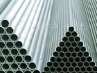 铝管-铝无缝管-碳钢无缝管