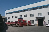 建筑家装1060铝板大规模生产厂家