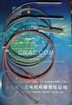 銷售電動機線圈繞組測溫元件