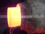 海南三沙中頻棒料透熱爐