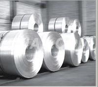 进口1060纯铝带、5050铝卷带、2011-T3铝合金带