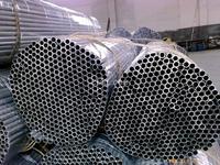 环保6061铝管//5056精密铝管价格