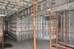 廣東建筑鋁合金模板型材|興發鋁材