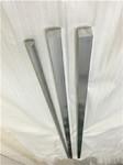 铝排材规格定制批发兴发铝业