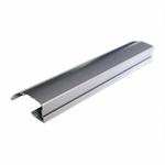铝合金家具型材|全铝家居铝型材