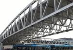 興發鋁材鋁合金橋架