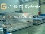 美国7050大铝板
