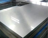 优质5052热轧铝板