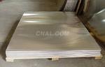 5052鋁板