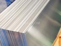 5083鋁板