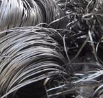 廢鋁3003