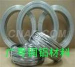 1085防腐蚀扁铝线