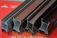 番禺鋁材廠家,選擇番禺前進牌建築鋁型材與你共贏!