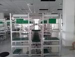 自動化設備流水線型材專家