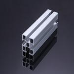 4040欧标工业铝型材