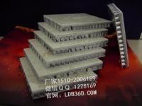 石材铝蜂窝板复合板厂家