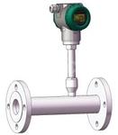 MF系列管道式质量流量计