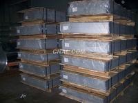 3003铝合金板,3003防锈铝板,3003冷轧铝板,耐腐蚀铝板